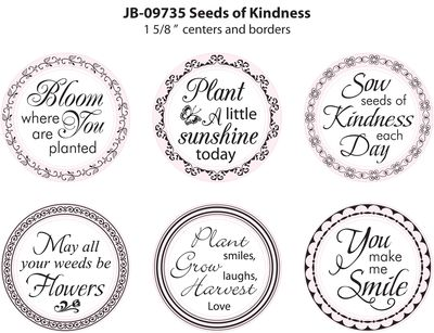 JB-09735 Seeds of Kindness 1 5-8 Circles (3)