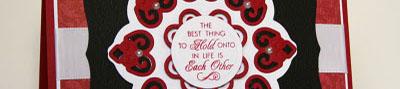 FS150_Best_Thing_kaj- Romantic Sentiments- Sneak Peek