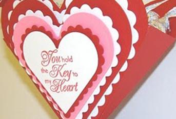 Valentine-Angela2