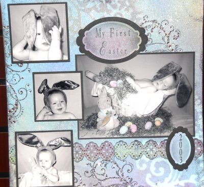 My First Easter Scrapbook Page_edited-1