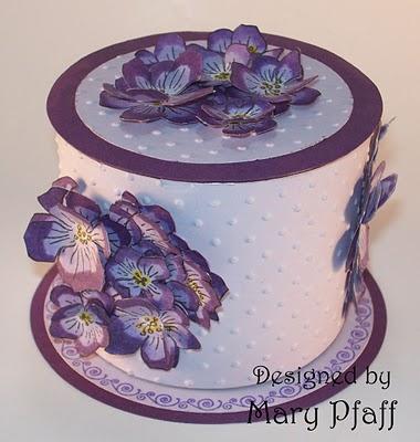 032010MP-Cake-Tin - Mary Pfaff