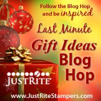 JR Gift Ideas Blog Hop ARCHIVE
