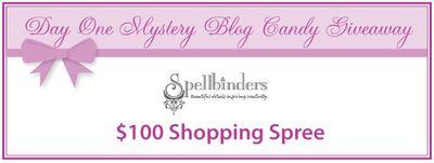 JR BlogCandyDay1 Spellbinder 100 (3)