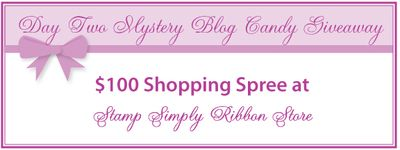JR BlogCandyDay2 StampSimply100 (2)