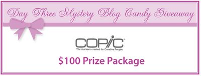 JR BlogCandyDay3 Copic 100 (2)