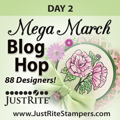 JR MegaMarch Blog Hop DAY 2 LG