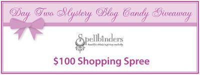 JR BlogCandyDay2 Spellbinder 100 (2)