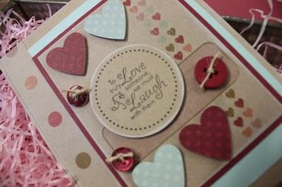 Valentine-Mish1