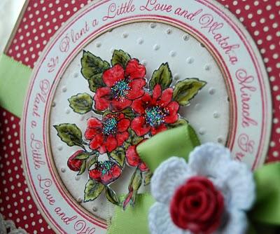 Valentine-MicheleK2