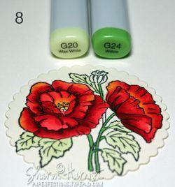 PlantPoppyCopic8SH