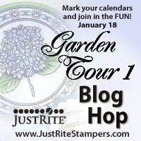 Garden Blog Hop Icon 1