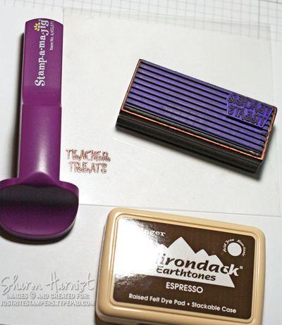 Stamp-a-Ma-Jig1SH