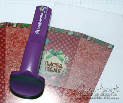 Stamp-a-Ma-Jig2SH