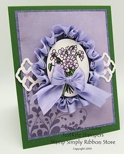 Green_purple_SS_challenge_card_016_(2)