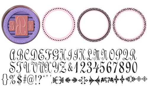08335-Components-lg