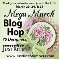 Blog Hop Icon