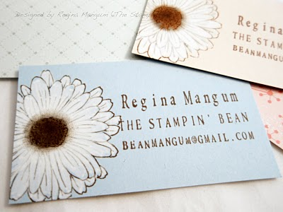 JRC_009 HM Regina Mangum