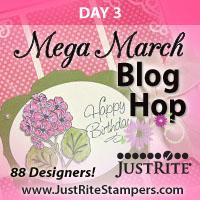 JRMegaMarchBlogHopDAY3