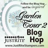 JR Garden Blog Hop Icon 2 ARCHIVE