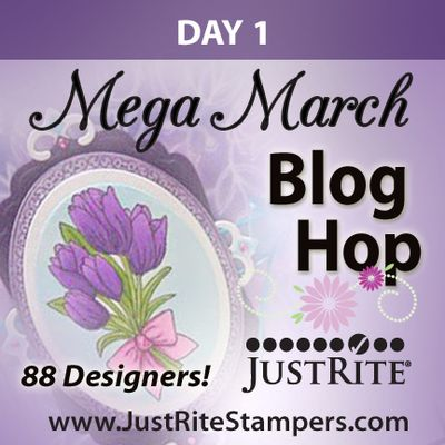 JR MegaMarch Blog Hop DAY 1 LG