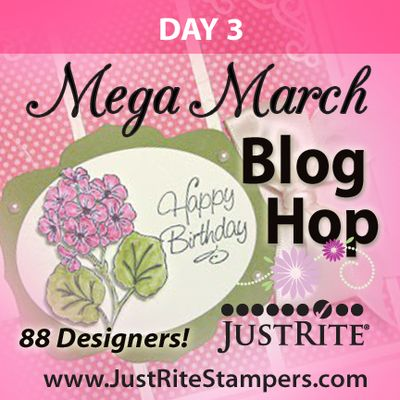 JR MegaMarch Blog Hop DAY 3 LG
