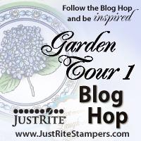 JR Garden Blog Hop Icon 1 ARCHIVE