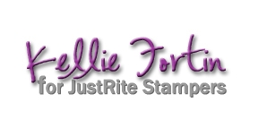 Kellie Blog Signature