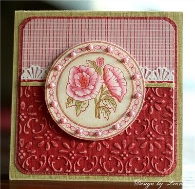 Core-justrite-pinkflowers- Linda Beeson