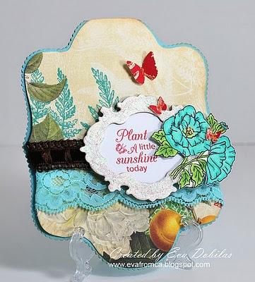 Plant_a_little_Sunshine--Seeds of Kindness