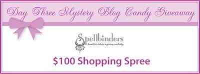 JR BlogCandyDay3 Spellbinder 100 (2)