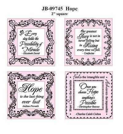 JB 09745 Hope- cropped