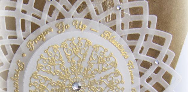 TLL SD JR Medallion Gift Bag2- Tosh Thursday-Sneak Peek