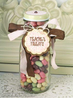 JRC_017 TeacherTreatsSH