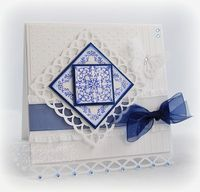 TLL_SD_JR_Delft_Tile