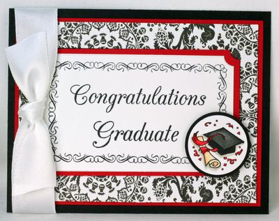 All_Occasion_Nest_Grad_Red_New_Sharon_cropped
