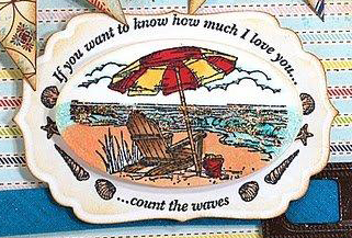 Eva-Beach card-CLOSE