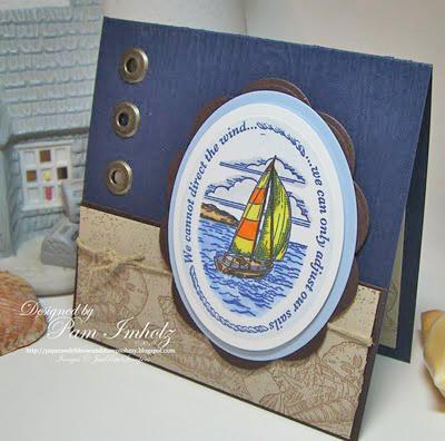 JRC_021 Card HM-Pam Imholz