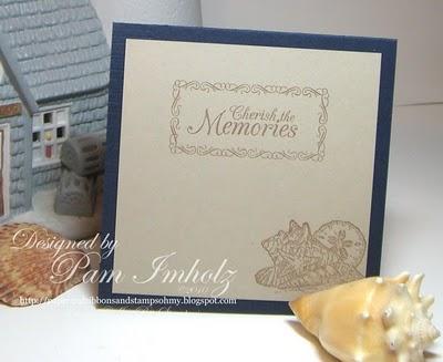 JRC_021 Card HM-Pam Imholz Inside