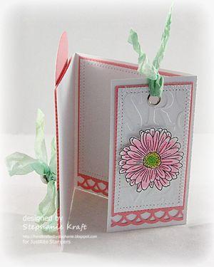 JRC_023 StephK_bookmark_card_open