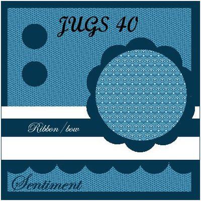 JUGS40