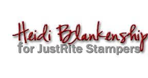 - Heidi JR Signature-Red (3)