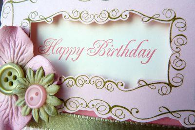 BirthdayClose
