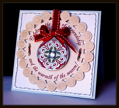 Justrite- Kazan Card