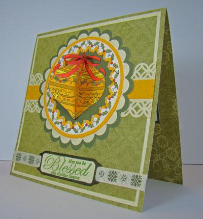 Ornament card 1 (4)- Angela Barkhouse