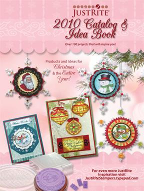 JR 2010 Catalog cover web (2)