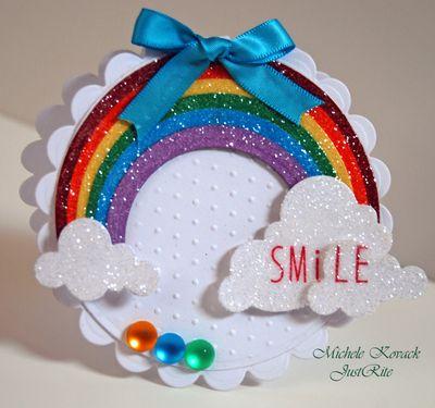 Michele-Myriad-smilebetter