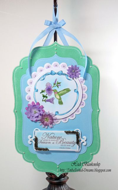 Heidi-BackyardBirdWallHanging14