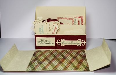 1-Inside of Sentiment Gift Box
