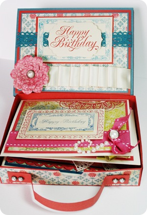 2-Birthday Gift Box-Liz Weber-2