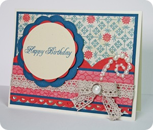 2-Birthday Gift Box-Liz Weber-Card1